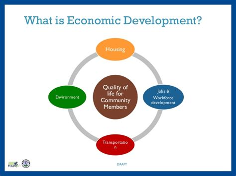 economic development boxborough 2030 economic development existing conditions