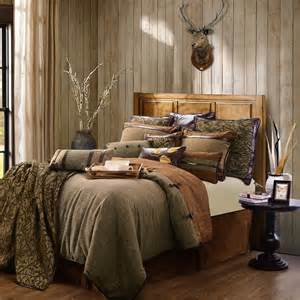 green living room lisaslivingroommoodboard