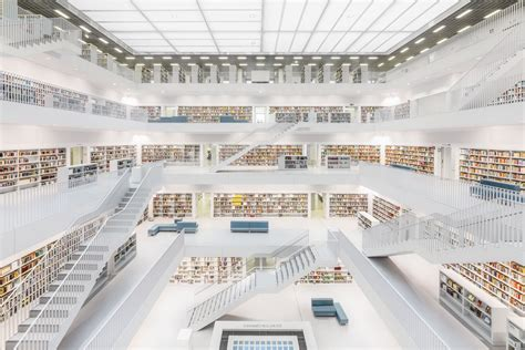 stuttgart library stuttgart germany top 42 spots for photography