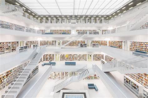 stuttgart library s3 eu central 1 amazonaws com on reddit com