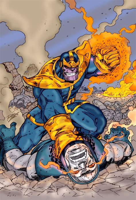 6547 best marvel images on pinterest marvel universe 58 best thanos images on pinterest comics comic art