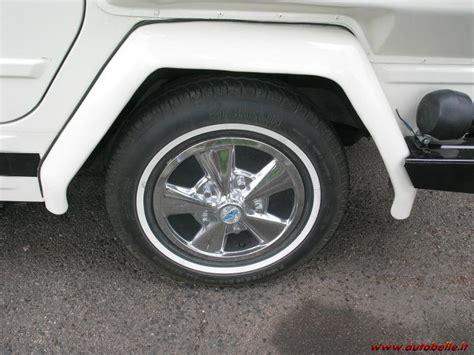 volkswagen kurierwagen vendo volkswagen kurierwagen type 181 245774 auto