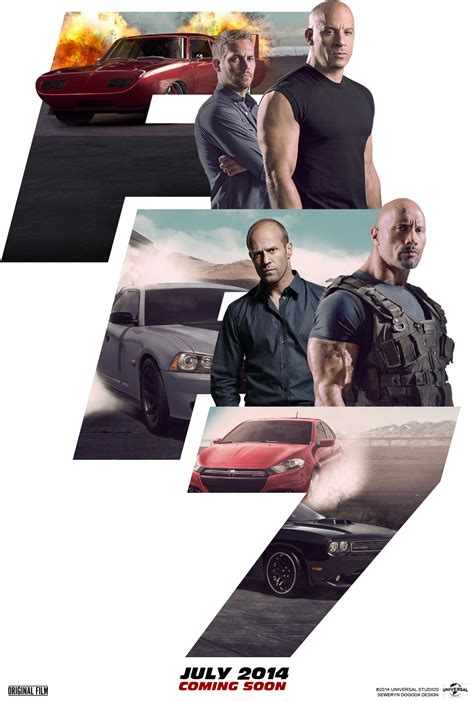 fast and furious 7 fast and furious 7 hd wallpapers for iphone 6