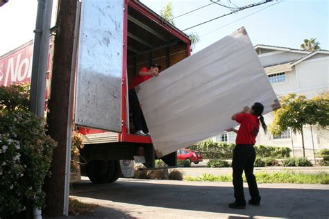 house movers los angeles house movers los angeles los angeles downtown los angeles moving to downtown los