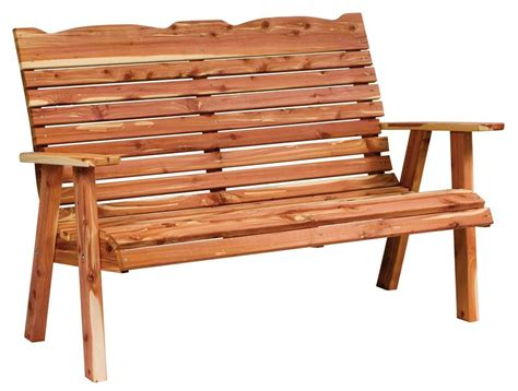 bench love love seat garden bench 28 images chester companion set