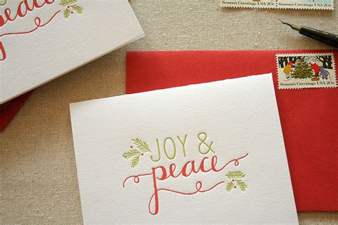 calligraphy christmas cards  sweetest occasion  sweetest occasion