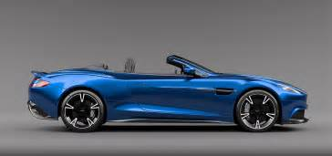 Aston Martin Vanquish S Price Vanquish S Volante Aston Martin