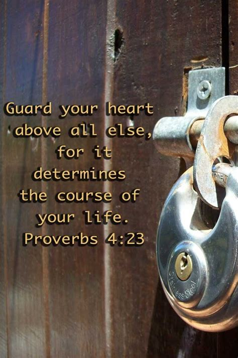images  proverbs  pinterest heart proverbs   proverbs  woman