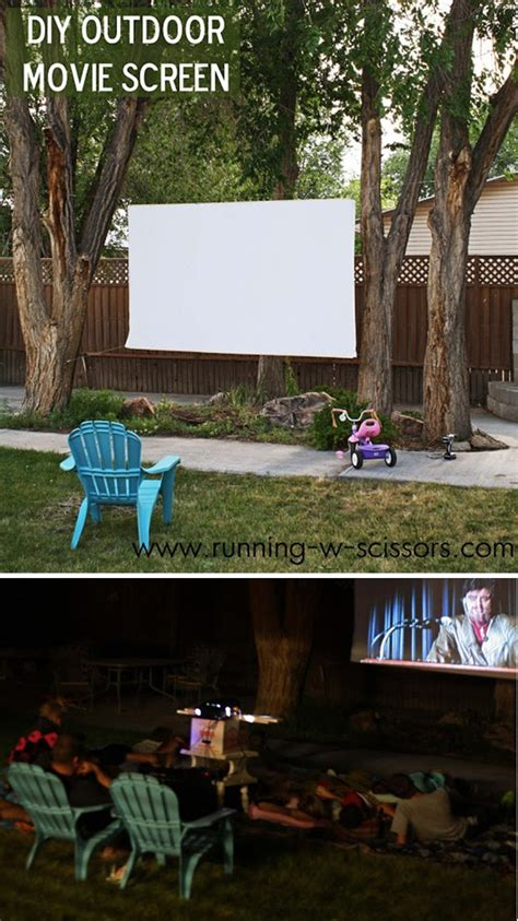 Backyard Project Ideas Easy Diy Backyard Project Ideas Diy Ready