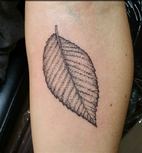 Tattoo Leaves Simple | leaf tattoos designs ideas and meaning tattoos for you