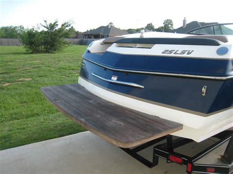 malibu boats hitch cover malibu 25lsv 2001 for sale for 20 000 boats from usa