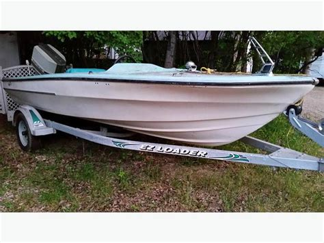 boat motors saskatchewan ez load trailer 17 vanguard boat 70 hp boat motor