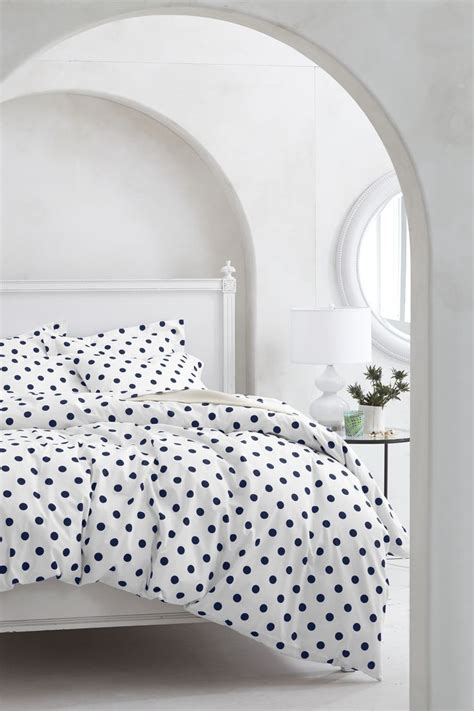 polka dot bed sheets best 25 polka dot bedding ideas on pinterest polka dot bedroom polka dot nursery