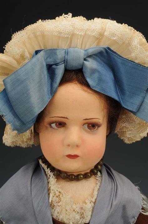 lenci doll 300 series lenci 300 series child doll