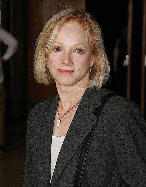 sondra locke how old hbd sondra locke may 29th 1944 age 71 famous birthdays