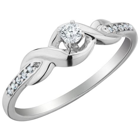 Promise Rings For Girlfriend promise rings for girlfriend bing images