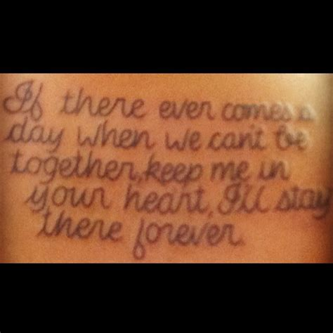 winnie the pooh quote tattoos winnie the pooh quote ideas