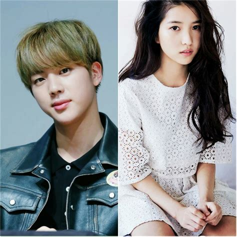 kim namjoon kimdir netizen bts den jin ve g friend den sowon un ilişkisi