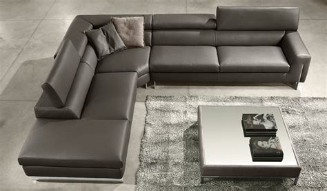 gamma international sofa bellevue sectional by gamma international available at