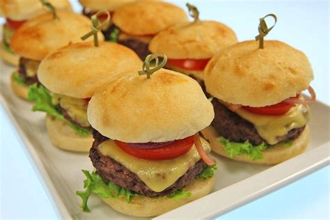 burger recipedose and easy cooking recipes