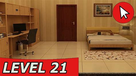 100 rooms 2 escape level 19 can you escape the 100 room i level 21 walkthrough youtube