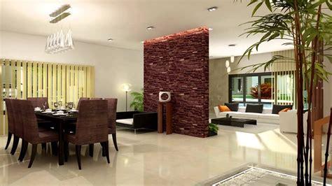 home interior designers in cochin luxury villa project at cochin youtube