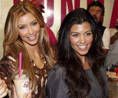 erica mena kardashian kourtney kardashian is a role model the blemish