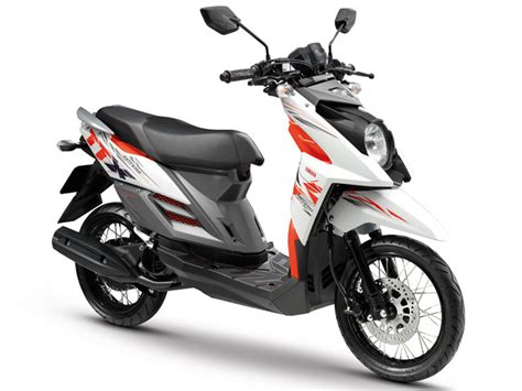 Kiprok Yamaha Xeon Brt modifikasi fullwave x ride pakai kiprok nmax child