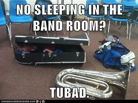 Funny Marching Band Memes - ptv band memes quotes