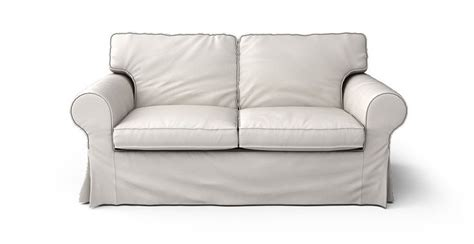 ektorp 2 seater sofa bed cover 25 best ideas about ektorp sofa bed on pinterest ikea 2