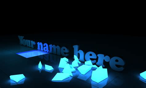 free cinema 4d template 2 by joakim h on deviantart