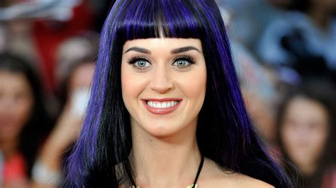 katy perry biography movie makeup tips copia il trucco di katy perry unadonna