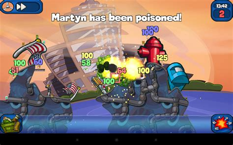worms revolution apk worms 2 armageddon portable rar