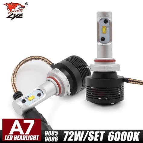 beleuchtung 12 volt 12 volt led car bulbs html autos weblog