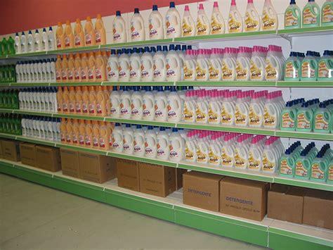 scaffali per negozi alimentari prezzi scaffali negozio alimentari arredamento negozio alimentari