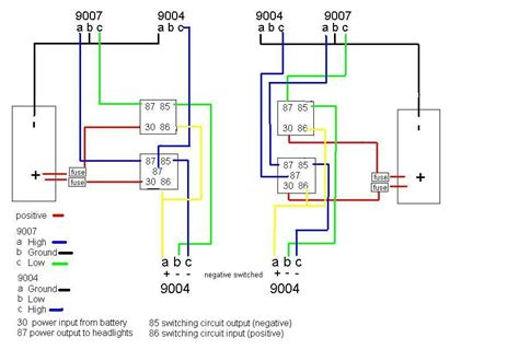 pioneer eq 6500 wiring diagram wiring diagram