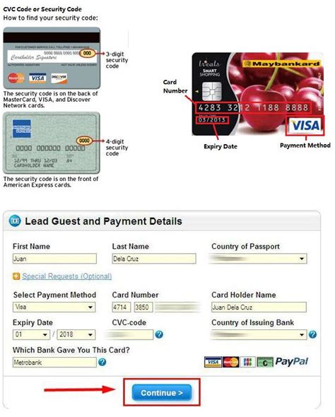 agoda debit card how use credit card atm card debit card to book hotel at