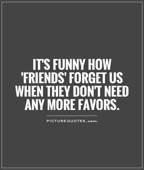 how to see peoples best friends on the new snapchat 25 best ideas about using people quotes on pinterest
