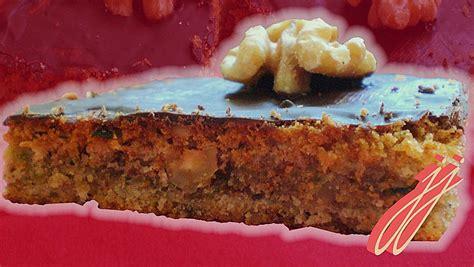 zucchini kuchen rezepte blech s 252 223 er zucchinikuchen vom blech kuschel1972 chefkoch de