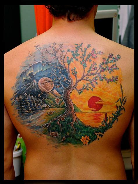 beautiful tattoo 1000 images about tattoos on tattoos and