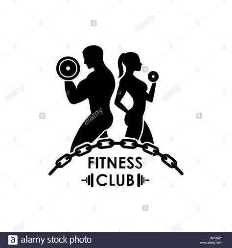 Fitness World Logo 8 bodybuilding logo stock photos bodybuilding logo stock