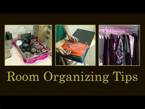 t shirt organizer closet makeup storage closet organization t shirt folding