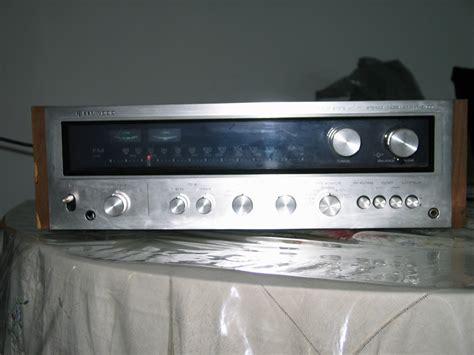 stereo for sale vintage kenwood kr 6400 stereo receiver for sale canuck