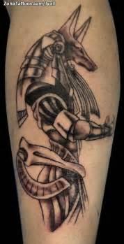 tattoo 3d mexico m 225 s de 25 ideas incre 237 bles sobre tatuaje egipcio en pinterest