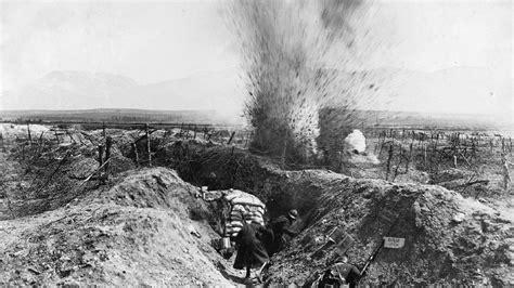 imagenes impactantes primera guerra mundial primera guerra mundial 15 fotos hist 243 ricas a 100 a 241 os del