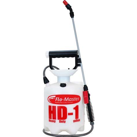 upc 026156912165 rl flo master garden tools 1 gal heavy