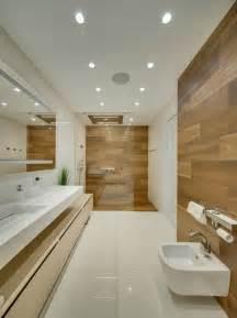 salle de bain contemporaine de coahuila 224 tel aviv