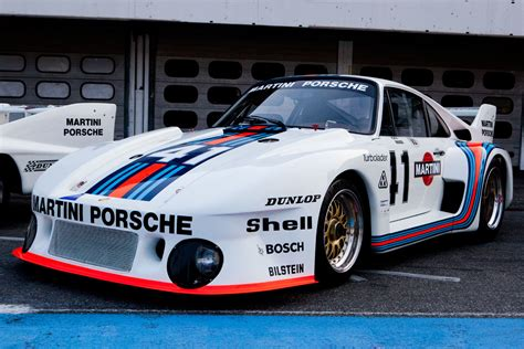 porsche 959 group b porsche 959 group b prototype rally group b shrine