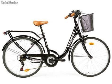 silla barcelona barata bicicleta paseo 26 quot aluminio shimano 18v barata