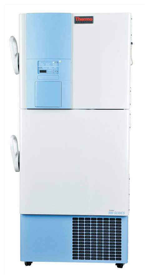 Freezer Box Merk Gea merk freezer box 600 liter paling hemat listrik april